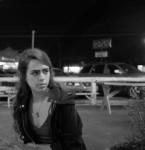 Emily Ellison