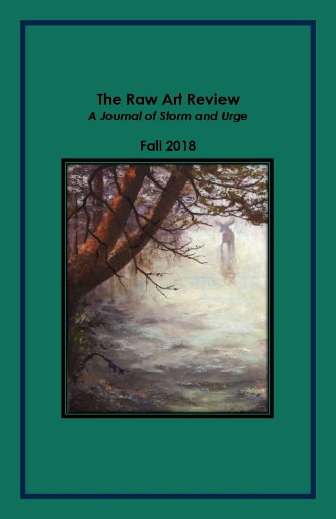 000 RAR 2018 Fall Issue COVER-001