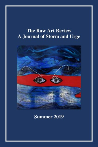 RAR SUMMER 2019 COVERS GALLEY 004-page-0