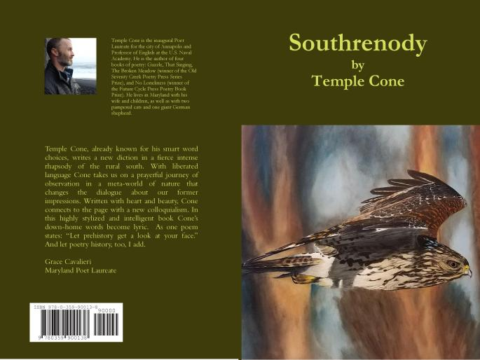 Southrenody Temple Cohn Covers Galley Draft 005-page-001