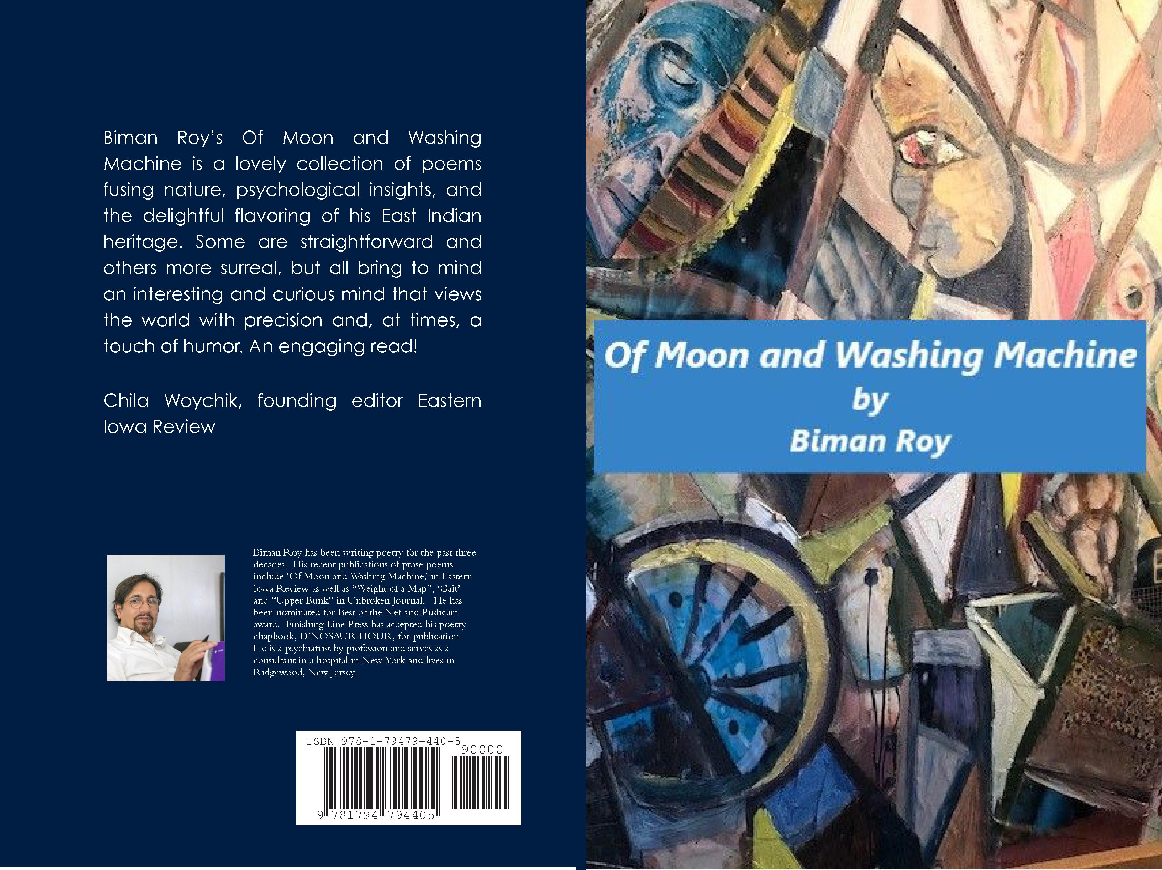 Biman Roy Of Moon and Washing COVERS GALLEY 004