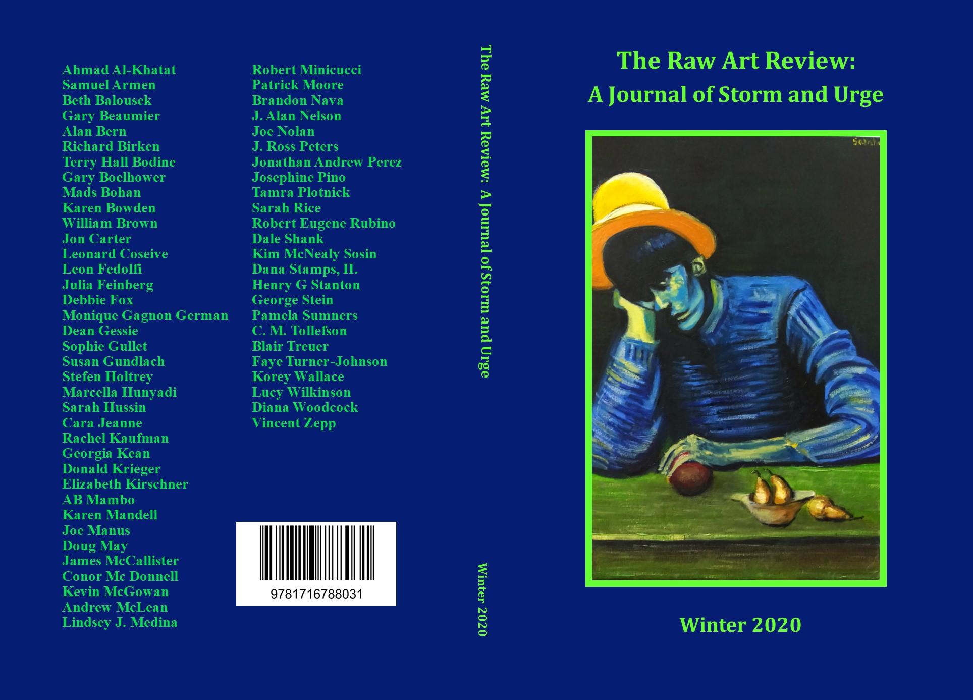 RAR 2020 WINTER COVERS GALLEY 20200708 001